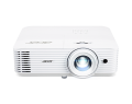 Projector-X1527i-H6541BDi-gallery-02.png