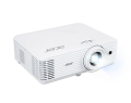 Projector-X1527i-H6541BDi-gallery-03.png