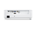 Projector-X1527i-H6541BDi-gallery-06.png