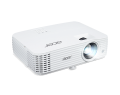 Acer-Projector-H6531BD_X1626AH-photogallery-02.png