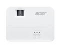 Acer-Projector-H6531BD_X1626AH-photogallery-04.png