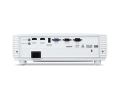 Acer-Projector-H6531BD-photogallery-05.png