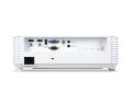 Projector-X1527H-gallery-06.png