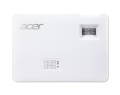 Acer_Projector_PD1330W_PD1530i_VD6510i _VD5310_gallery_05.png