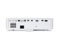 Acer_Projector_PD1530i_VD6510i _gallery_06.png
