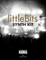 little-bits-synth-kit (1).png