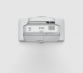 epson-eb-680 (1).png