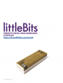 little-bits-synth-kit (2).png