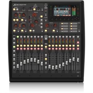 BEHRINGER X32 PRODUCER mikser cyfrowy