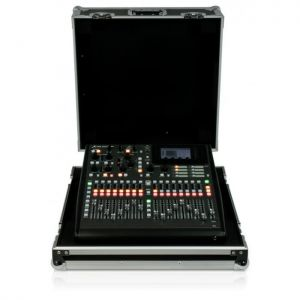 BEHRINGER X32 PRODUCER mikser cyfrowy + case