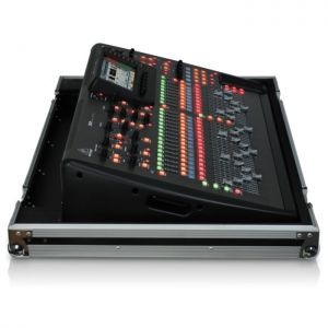 BEHRINGER X32 mikser cyfrowy + S16 + case