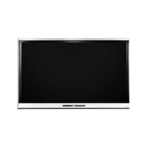 Monitor interaktywny SMART Board 6075 (SPNL-6075)