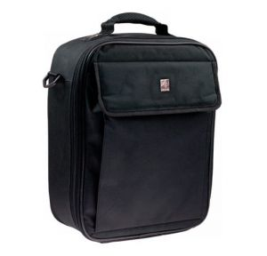Avtek torba do projektora Bag+