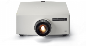Projektor Christie DHD630-GS - (White)