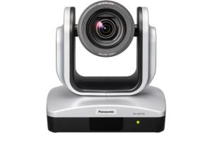 Panasonic HD Video Conference System EU