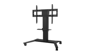 Avtek TouchScreen Electric Stand