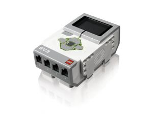 LEGO® MINDSTORMS® Education EV3 – inteligentna kostka