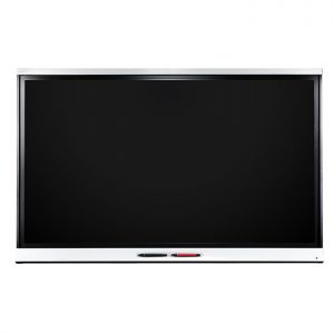 Monitor interaktywny SMART Board 6065 HD