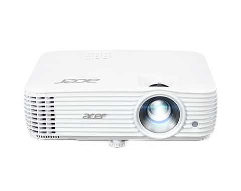 Acer-Projector-H6531BD_X1626AH-photogallery-01.png