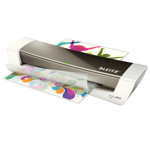 laminator-ilam-home-office-a4-szary.png