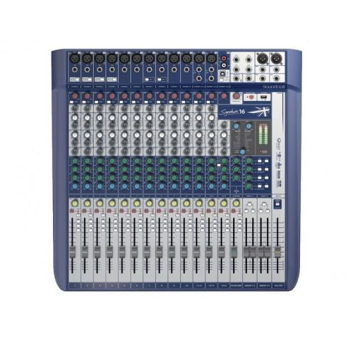 soundcraft-signature-16-analogowy-mikser-audio-usb-10290-1f111862.jpg