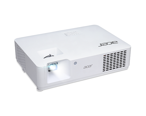 Acer_Projector_PD1330W_PD1530i_VD6510i _VD5310_gallery_03.png