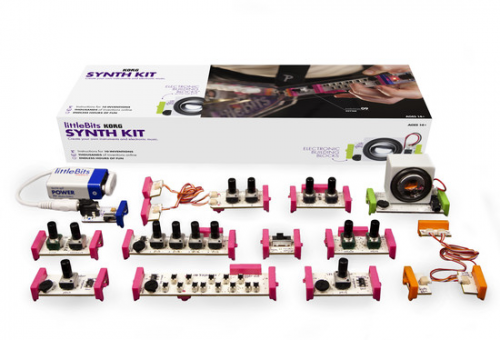 little-bits-synth-kit (8).png