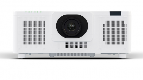 lhd878-hs-projector-white-3.png