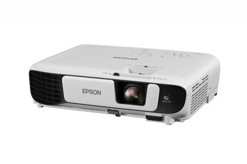 projektor-epson-eb-s41 (2).png